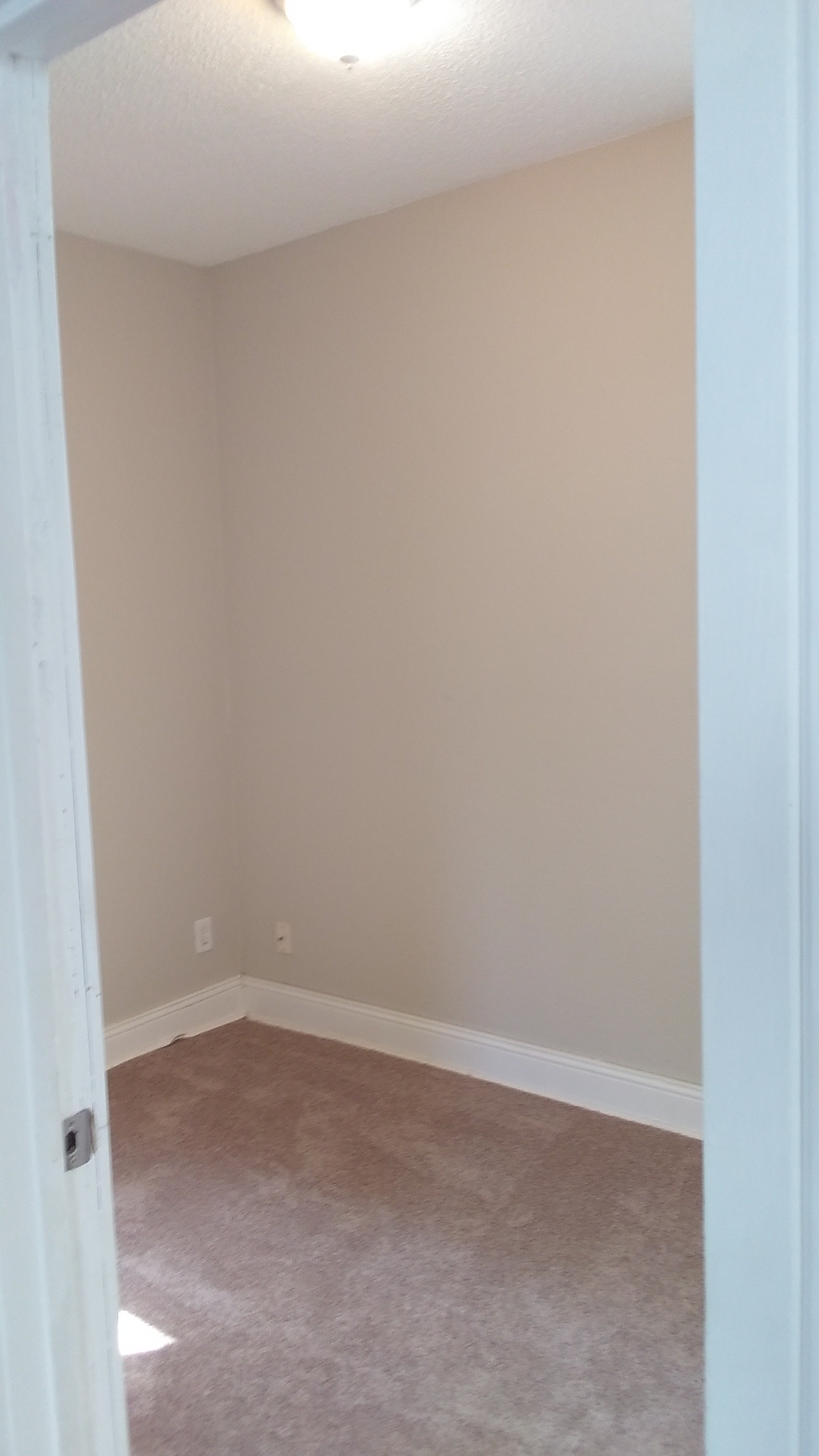photo of rental property